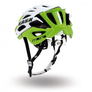 Kask Mojito Up n Down Hinge